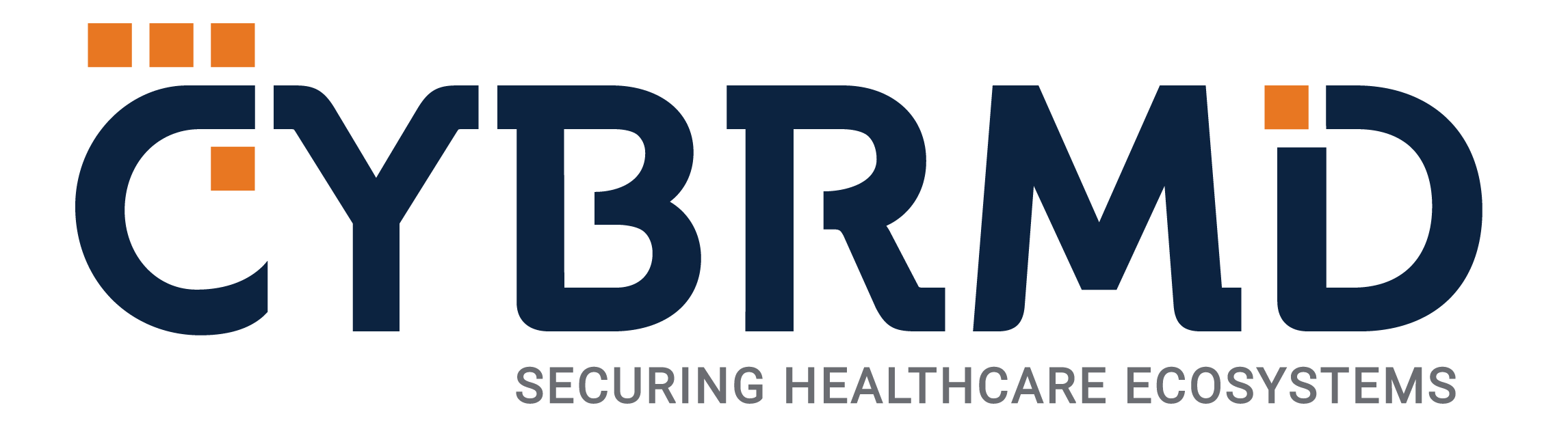 Cybrmd.co - Medical Device Cybersecurity Consulting